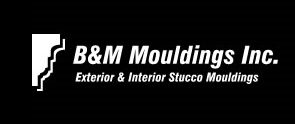 B&M Mouldings Inc.