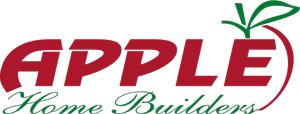 applehomes-logo