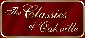classics-of-oakville, Oakville, 2007