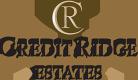 credit-ridge-estates, Brampton, 2013