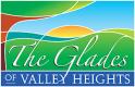 valley-heights, Dundas, 2007